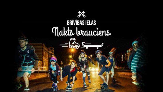2017-05-20-nakts-brauciens-w