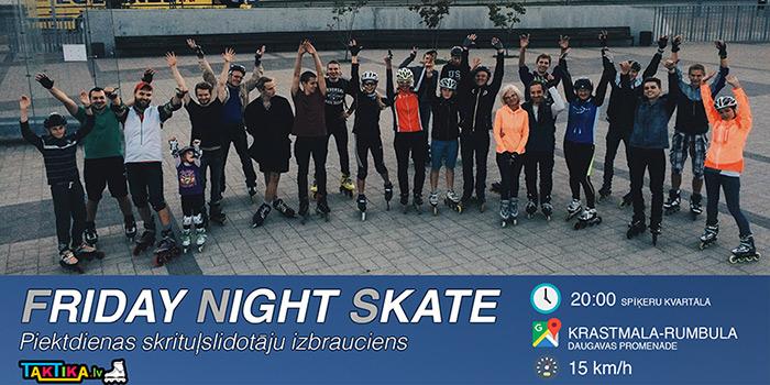 fridaynightskate-05-05-2017-w