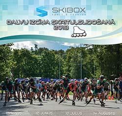 rsz_skiboxsac-w-2